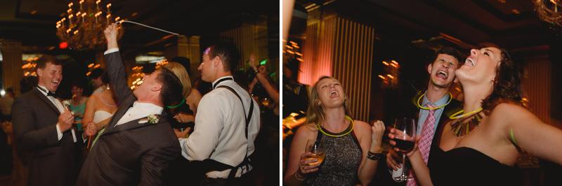 Savannah Wedding Photographer | Concept-A Photography | Audrey and Matthew -42