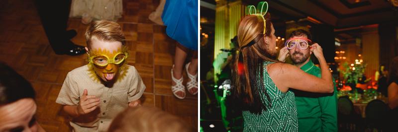 Savannah Wedding Photographer | Concept-A Photography | Audrey and Matthew -44