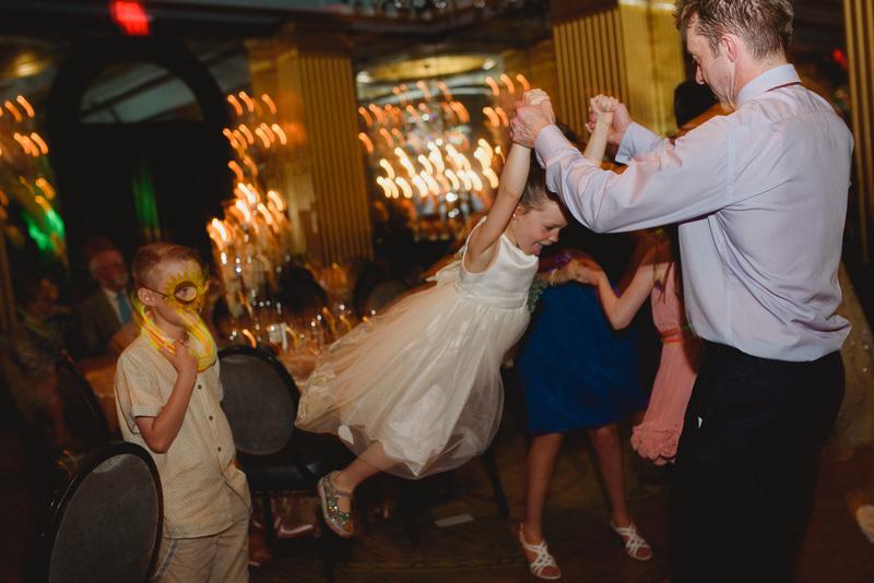 Savannah Wedding Photographer | Concept-A Photography | Audrey and Matthew -43