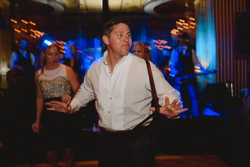 Savannah Wedding Photographer | Concept-A Photography | Audrey and Matthew -45
