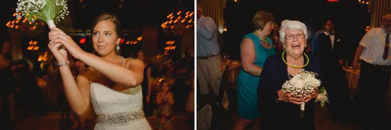 Savannah Wedding Photographer | Concept-A Photography | Audrey and Matthew -47