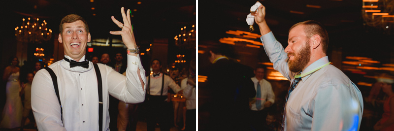 Savannah Wedding Photographer | Concept-A Photography | Audrey and Matthew -48