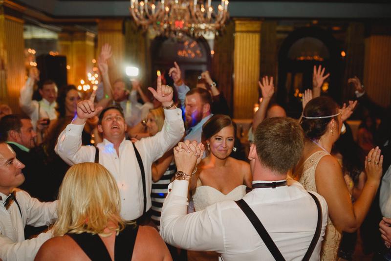 Savannah Wedding Photographer | Concept-A Photography | Audrey and Matthew -49