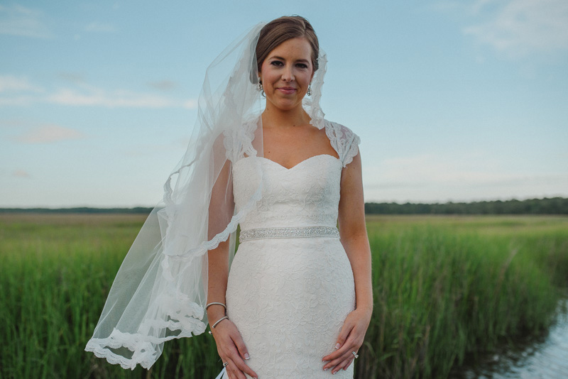Savannah Wedding Photographer | Concept-A Photography | Audrey and Matthew -17