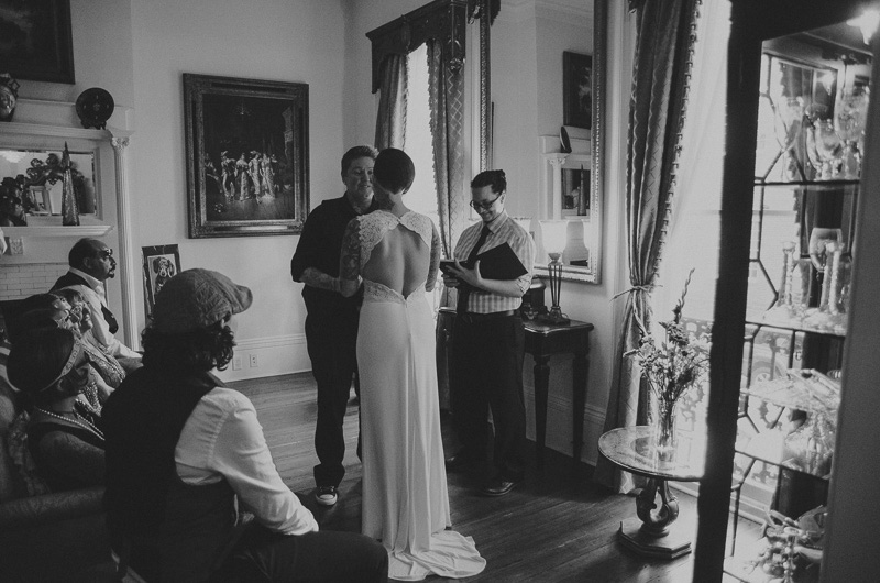 Savannah Elopement | Same-Sex Wedding | Concept-A Photography | Sarah and Piper 05