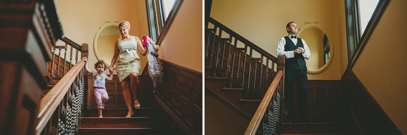 Savannah Wedding Photographer | Concept-A Photography | Katie and Jacob 30