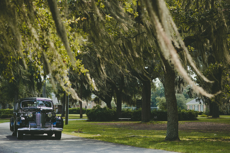 Savannah Wedding Photographer | Concept-A Photography | Katie and Jacob 34