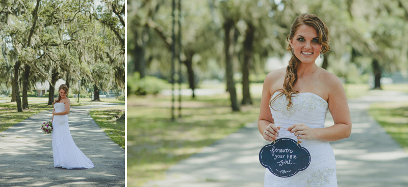 Savannah Wedding Photographer | Concept-A Photography | Katie and Jacob 36