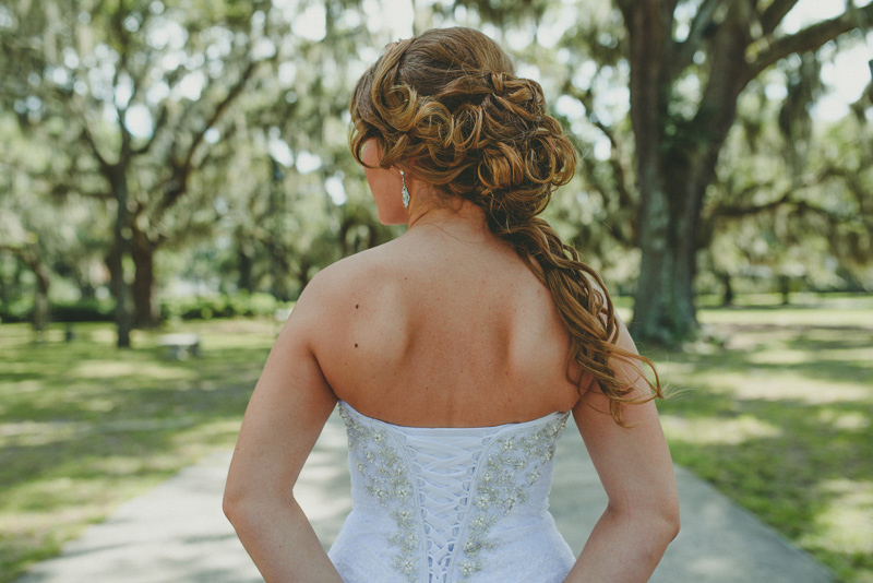 Savannah Wedding Photographer | Concept-A Photography | Katie and Jacob 37