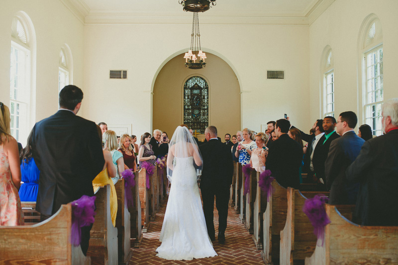 Savannah Wedding Photographer | Concept-A Photography | Katie and Jacob 39