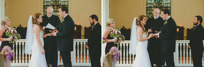 Savannah Wedding Photographer | Concept-A Photography | Katie and Jacob 40