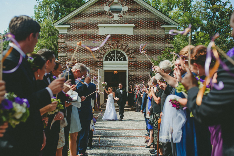 Savannah Wedding Photographer | Concept-A Photography | Katie and Jacob 44