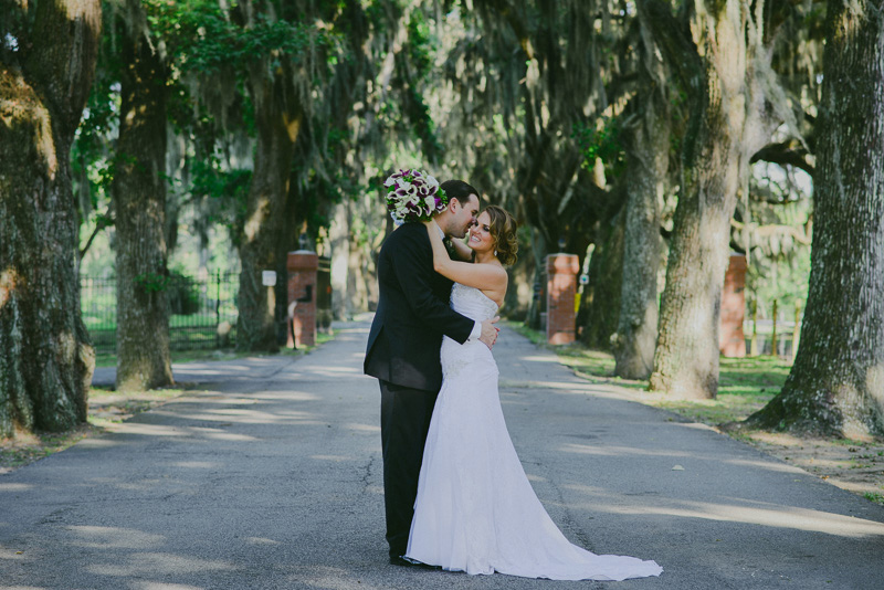 Savannah Wedding Photographer | Concept-A Photography | Katie and Jacob 45