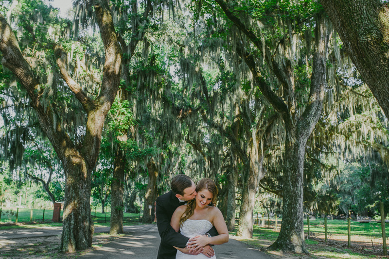 Savannah Wedding Photographer | Concept-A Photography | Katie and Jacob 49