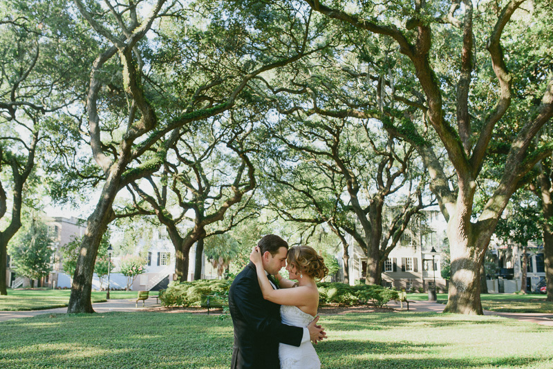 Savannah Wedding Photographer | Concept-A Photography | Katie and Jacob 50