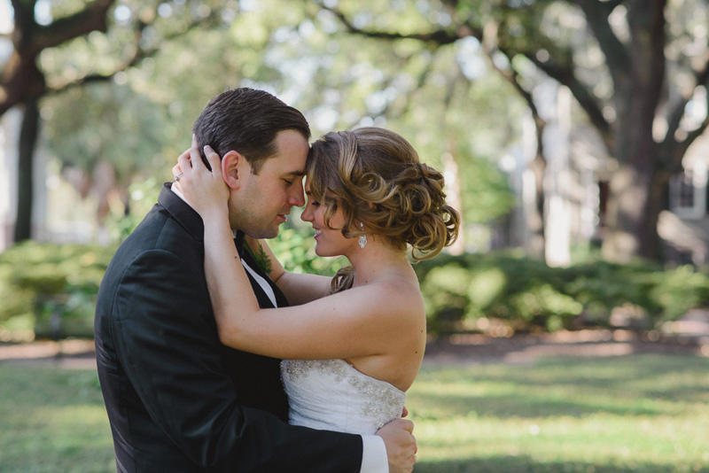 Savannah Wedding Photographer | Concept-A Photography | Katie and Jacob 51
