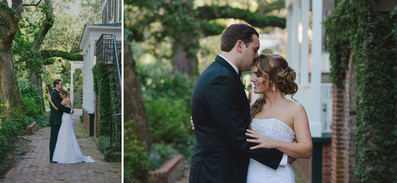 Savannah Wedding Photographer | Concept-A Photography | Katie and Jacob 54