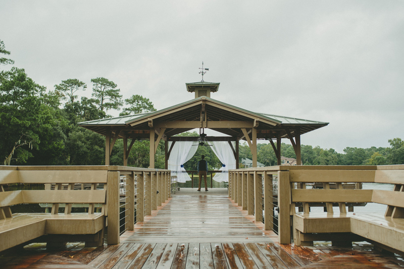 Hilton Head Wedding Photographer | Concept-A Photography | Jessica and Trevor 08