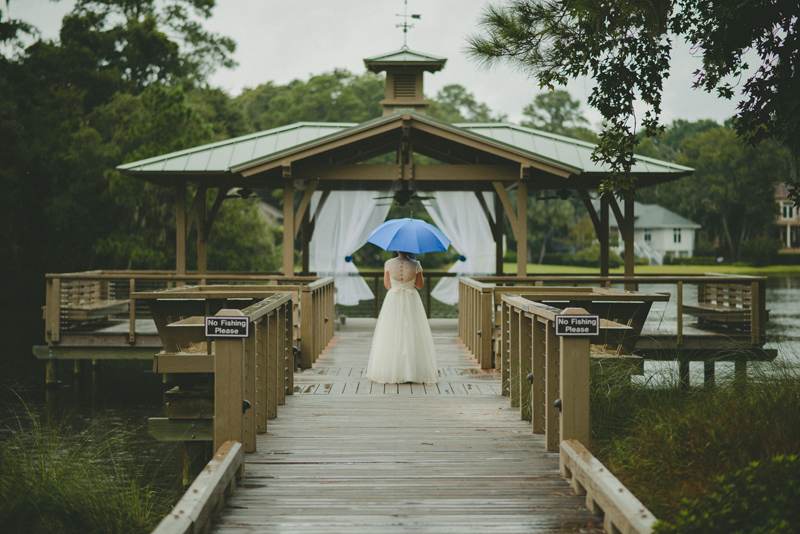Hilton Head Wedding Photographer | Concept-A Photography | Jessica and Trevor 10