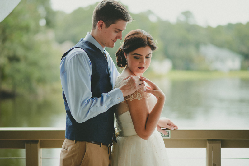 Hilton Head Wedding Photographer | Concept-A Photography | Jessica and Trevor 13