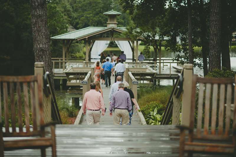 Hilton Head Wedding Photographer | Concept-A Photography | Jessica and Trevor 16