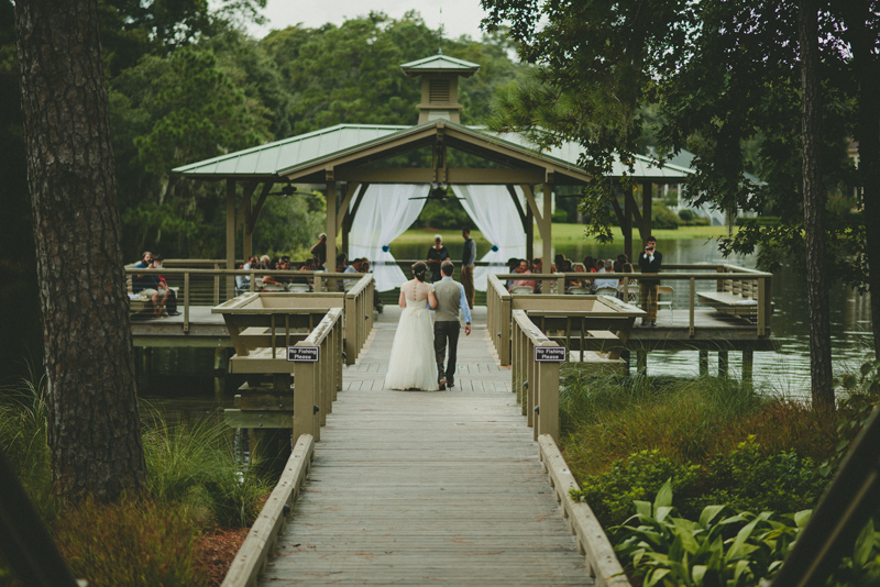 Hilton Head Wedding Photographer | Concept-A Photography | Jessica and Trevor 18