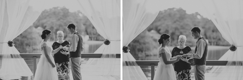 Hilton Head Wedding Photographer | Concept-A Photography | Jessica and Trevor 23