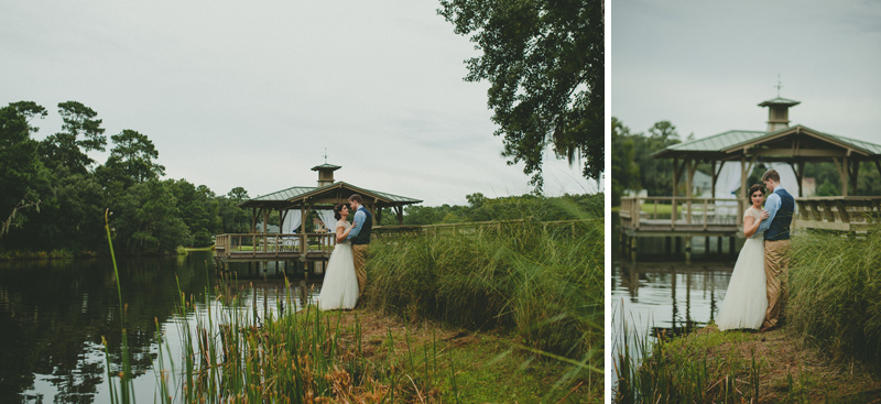 Hilton Head Wedding Photographer | Concept-A Photography | Jessica and Trevor 27