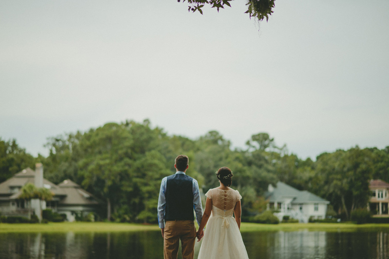 Hilton Head Wedding Photographer | Concept-A Photography | Jessica and Trevor 30