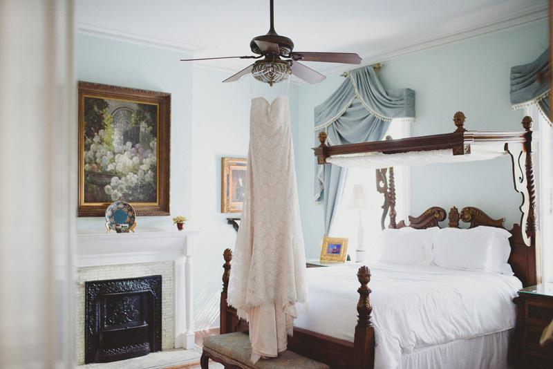 Savannah Wedding Photographer | Concept-A Photography | Sarah and Ryan 01
