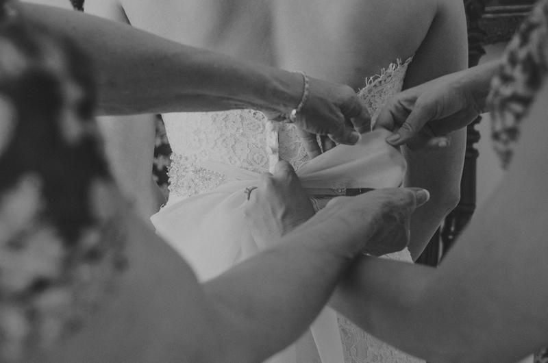 Savannah Wedding Photographer | Concept-A Photography | Sarah and Ryan 02