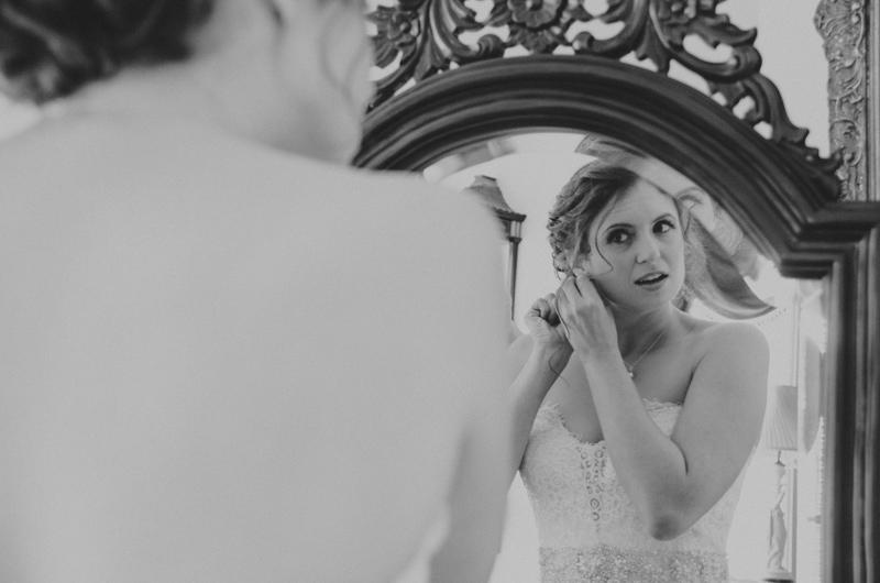 Savannah Wedding Photographer | Concept-A Photography | Sarah and Ryan 04