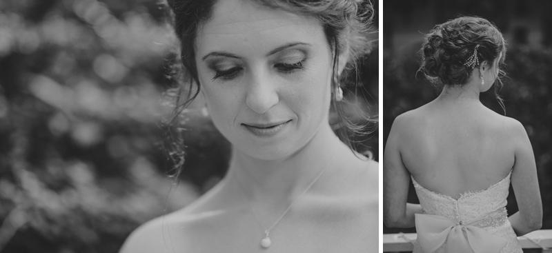 Savannah Wedding Photographer | Concept-A Photography | Sarah and Ryan 07
