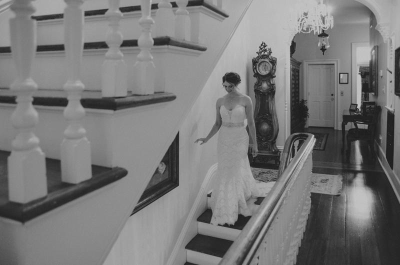 Savannah Wedding Photographer | Concept-A Photography | Sarah and Ryan 08