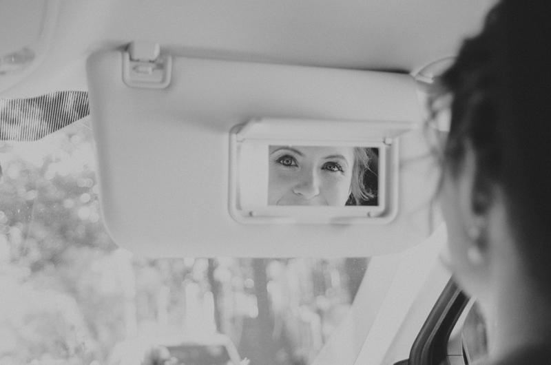 Savannah Wedding Photographer | Concept-A Photography | Sarah and Ryan 09