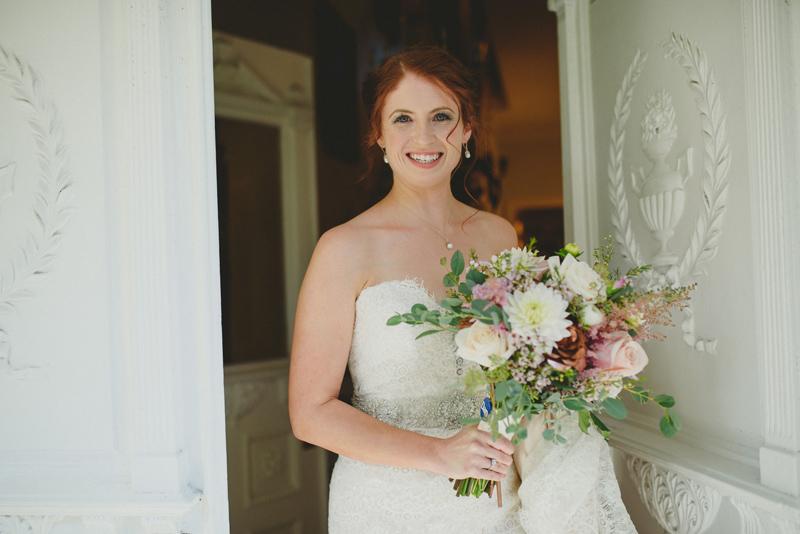 Savannah Wedding Photographer | Concept-A Photography | Sarah and Ryan 10