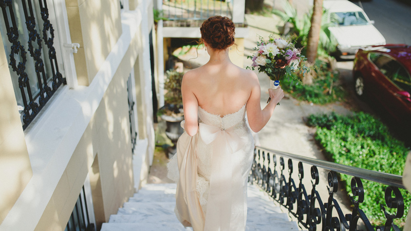 Savannah Wedding Photographer | Concept-A Photography | Sarah and Ryan 11