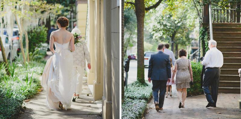 Savannah Wedding Photographer | Concept-A Photography | Sarah and Ryan 12