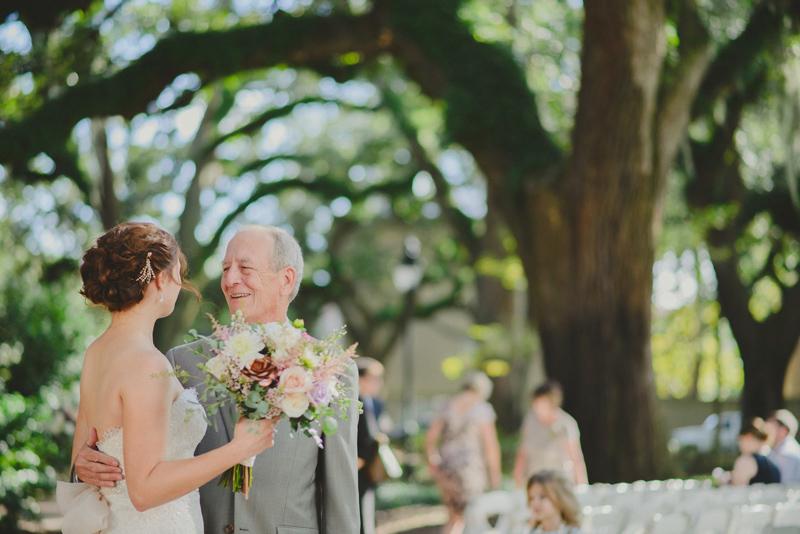 Savannah Wedding Photographer | Concept-A Photography | Sarah and Ryan 13
