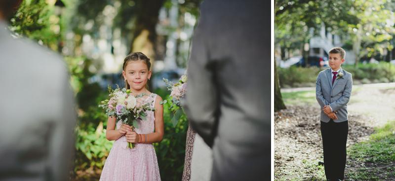 Savannah Wedding Photographer | Concept-A Photography | Sarah and Ryan 19
