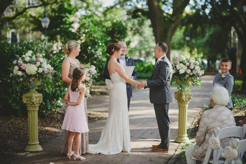 Savannah Wedding Photographer | Concept-A Photography | Sarah and Ryan 20