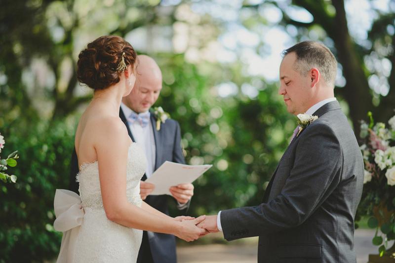 Savannah Wedding Photographer | Concept-A Photography | Sarah and Ryan 21