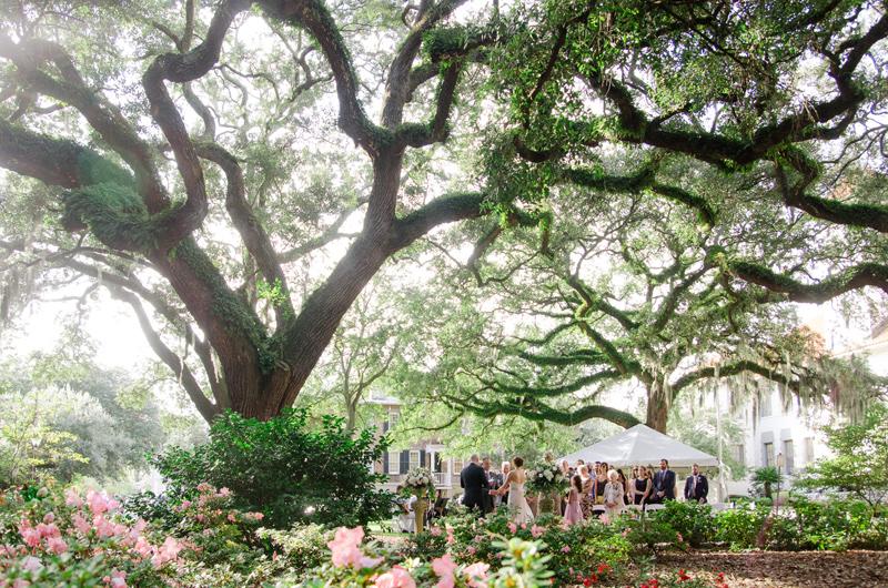 Savannah Wedding Photographer | Concept-A Photography | Sarah and Ryan 22