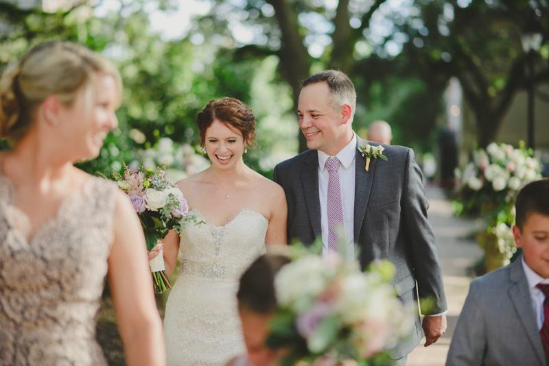 Savannah Wedding Photographer | Concept-A Photography | Sarah and Ryan 23