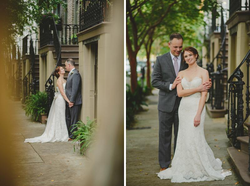 Savannah Wedding Photographer | Concept-A Photography | Sarah and Ryan 24