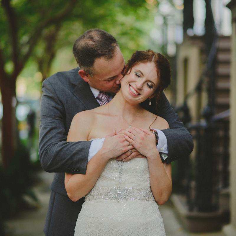 Savannah Wedding Photographer | Concept-A Photography | Sarah and Ryan 25