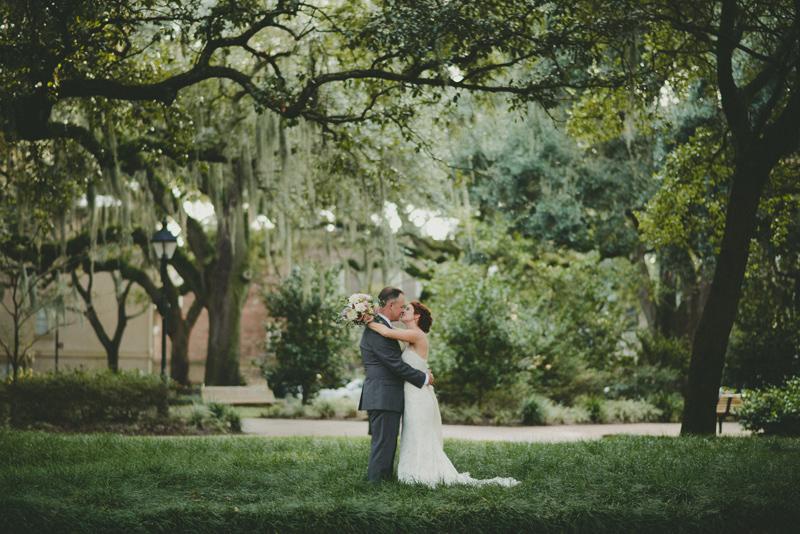 Savannah Wedding Photographer | Concept-A Photography | Sarah and Ryan 28