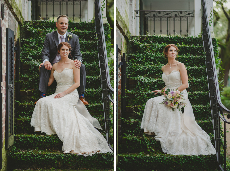 Savannah Wedding Photographer | Concept-A Photography | Sarah and Ryan 29