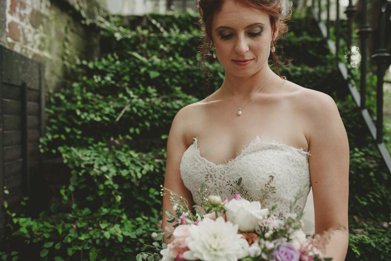 Savannah Wedding Photographer | Concept-A Photography | Sarah and Ryan 30