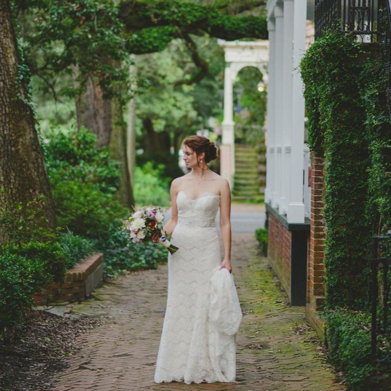 Savannah Wedding Photographer | Concept-A Photography | Sarah and Ryan 31